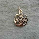 9ct Gold Charms/Pendants