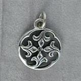 Silver Charms|Pendants