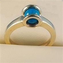 Callanish Ring 9ct