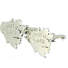 North Uist Cufflinks